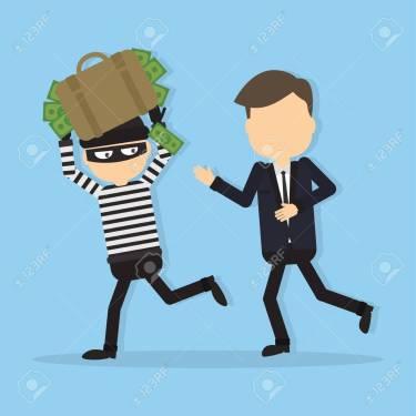 72087885-ladrón-robando-dinero-ladrón-de-dibujos-animados-divertidos-en-máscara-negra-robar-un-bolso-concepto-de-frau.jpg