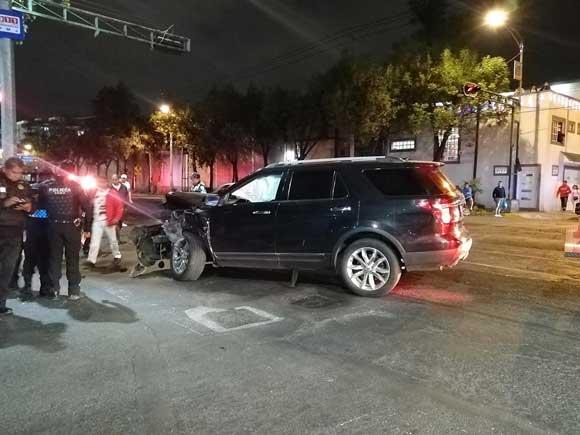 accidentes301219_1.jpg