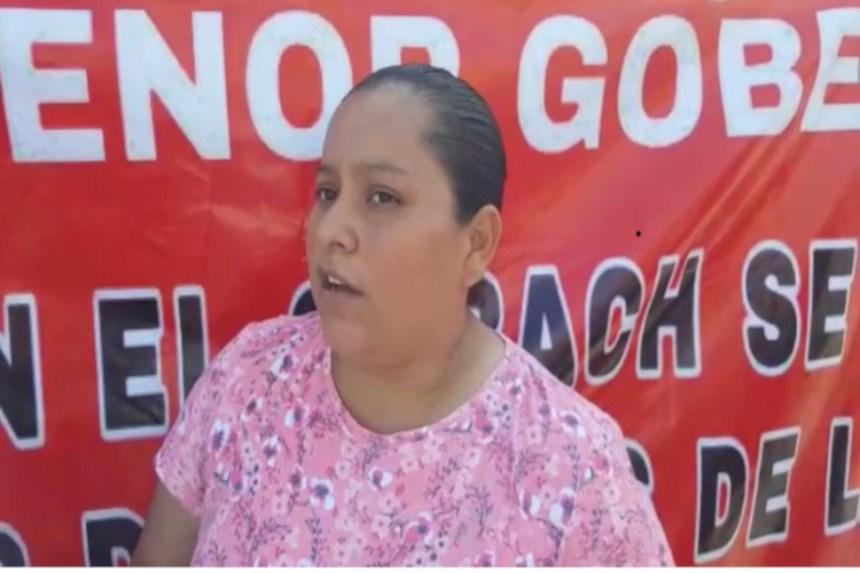 policíachiapashuelgahambre_acoso_GabrielaCoutiño.jpg