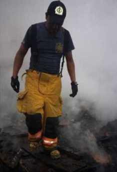 Se-quema-chatarrera-en-Tultepec (1).jpg