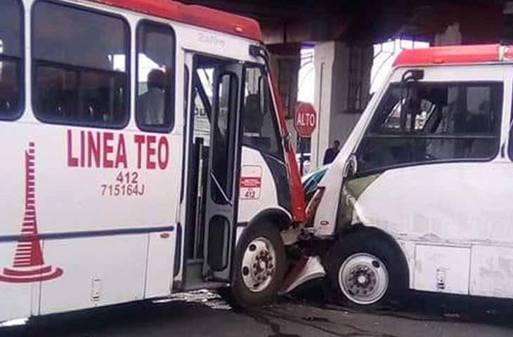 Choque-de-autobuses-deja-nueve-lesionados-en-Toluca.jpg