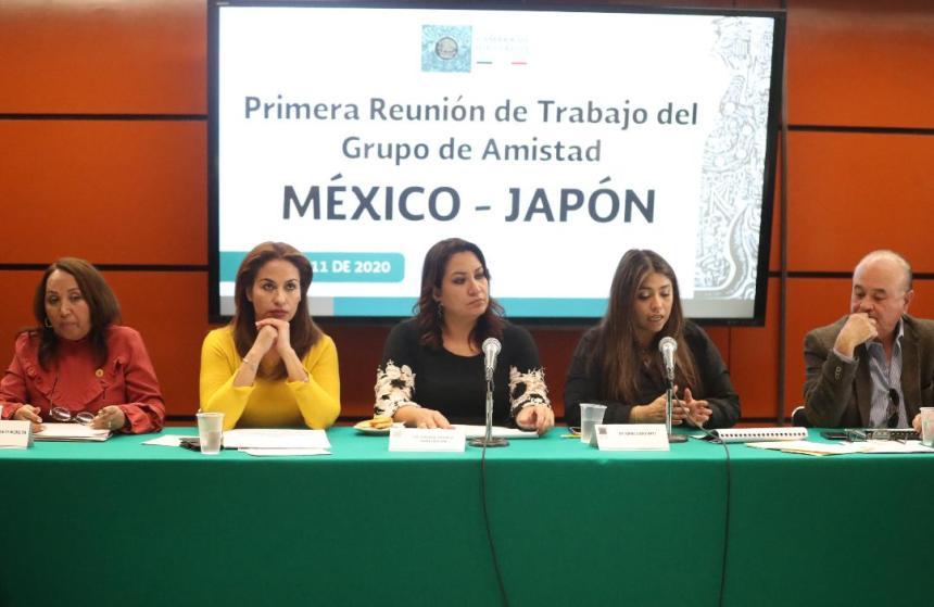 FOTO GA MEXICO-JAPON_1581540209.jpg