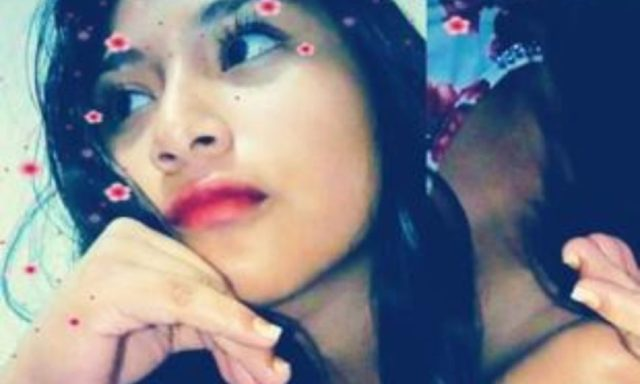 Suicidio_Chiapas-870x522.jpg