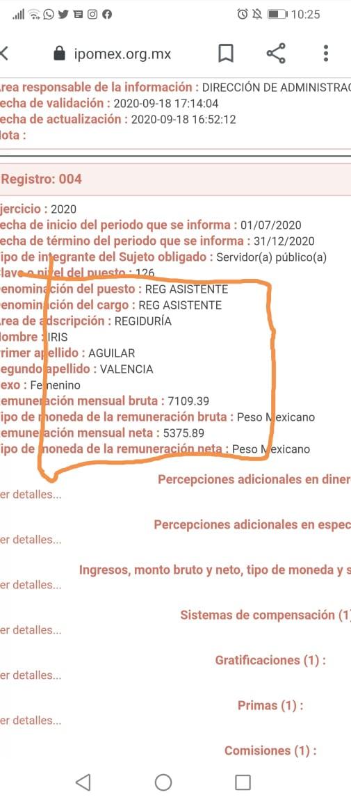 IMG-20200929-WA0024