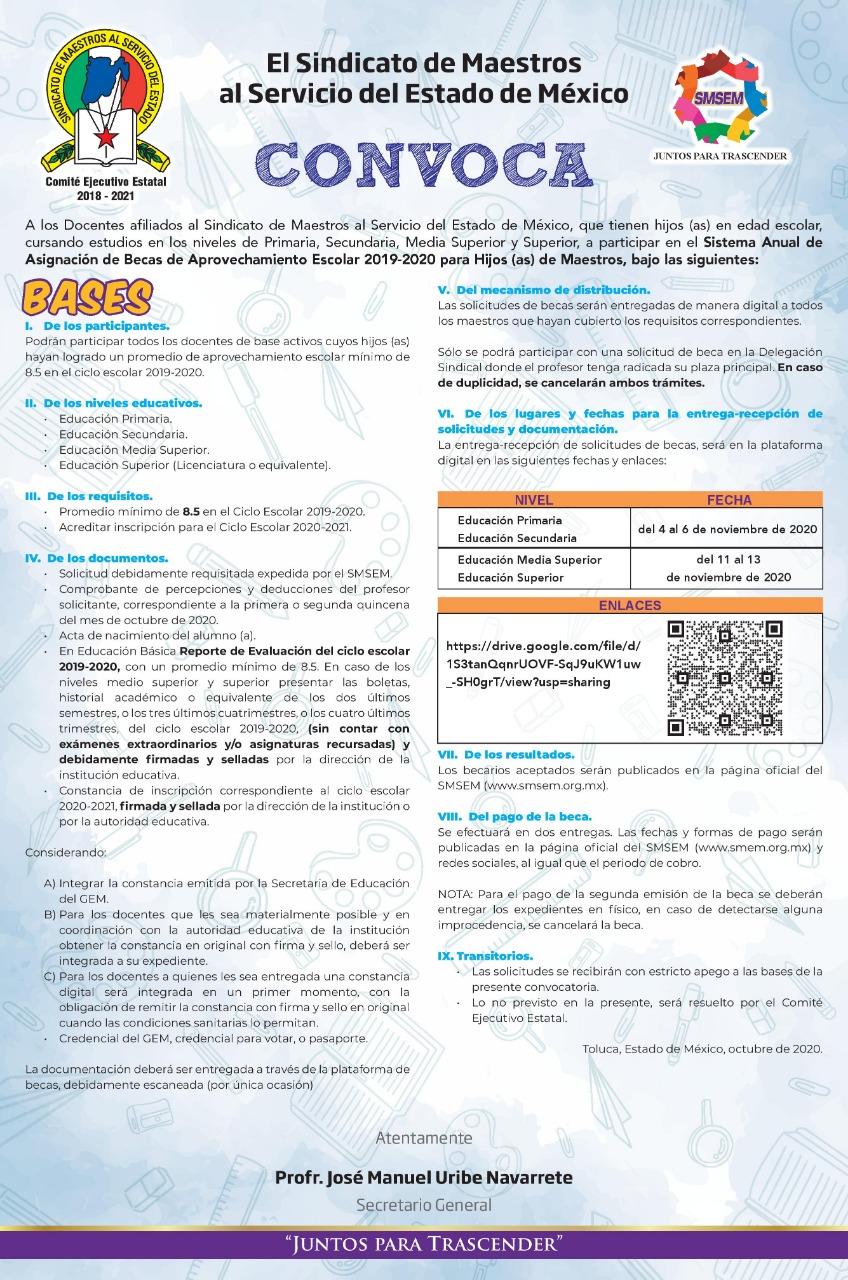 IMG-20201105-WA0245