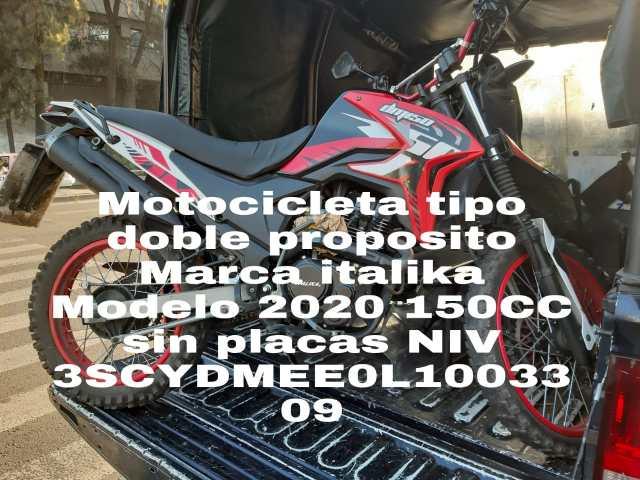 IMG-20201114-WA0171