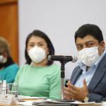 Diputados aprobaron en comisiones, la eliminación del Dictamen Único de Factibilidad (DUF)