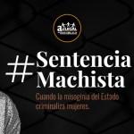 Interpretación machista de la ley impide justicia para las mujeres: Asilegal