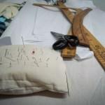 Contratos colectivos de la industria del vestido en México ignoran derechos de las mujeres