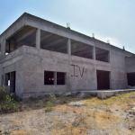 DEL MAZO OBLIGADO A TERMINAR 10 HOSPITALES DEL EDOMEX QUE NO CONCLUYÓ ERUVIEL ÁVILA