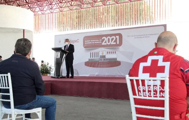 IMG-20210205-WA0126