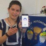 PARA EL RESCATE DE LENGUAS INDÍGENAS ESTUDIANTES DE CHAPINGO CREAN APP » MIYOTLI»