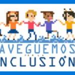 La UNESCO hace un llamado para atender las necesidades educativas de las personas con discapacidad