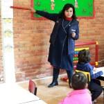 INFORMA SECRETARÍA DE EDUCACIÓN QUE CONTINÚAN ABIERTAS LAS INSCRIPCIONES PARA EDUCACIÓN BÁSICA DEL CICLO ESCOLAR 2021-2022