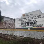 Alcaldes mexiquenses deben destinar recursos para prevenir Covid en escuelas: Nueva Alianza
