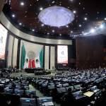 Vigilarán legisladores que presupuesto tenga perspectiva de género