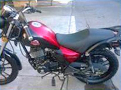 thumbnail_motocicleta-kurazai-partner-150.jpg.jpeg