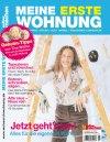 Meine erste Wohnung, Ausgabe 2009