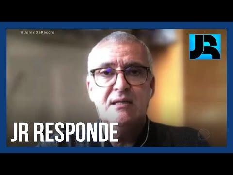Jornal da Record responde: pessoas com sintomas da covid-19 podem tomar a vacina?