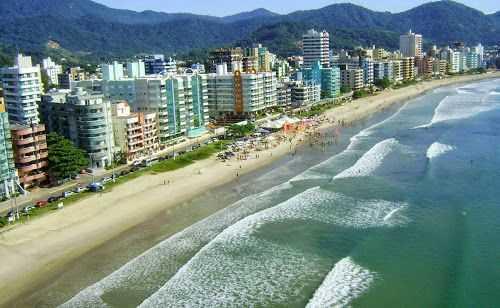 Itapema em Santa Catarina: conheça agora seu próximo destino de viagem ou de mudança