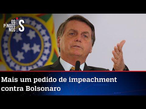 Luis Miranda tenta insuflar oposição e discurso pró-impeachment de Bolsonaro