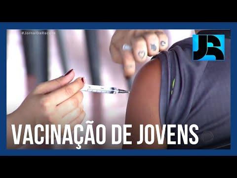 Secretaria de Saúde de SP diz que morte de jovem não tem como causa provável a vacina da Pfizer