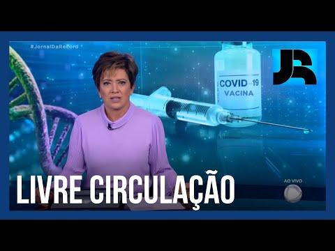 Rio: Justiça suspende decreto que exigia comprovante de vacinação para entrada em locais coletivos