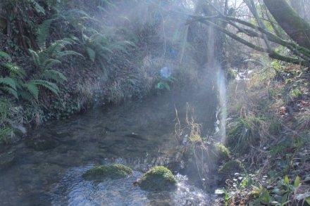 Des milliers de cours d'eau sont rayés de la carte de France, et s'ouvrent aux pesticides