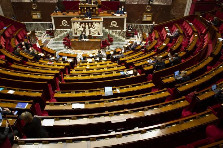 Loi Climat: ce qu'a décidé l'Assemblée durant la première semaine de débats