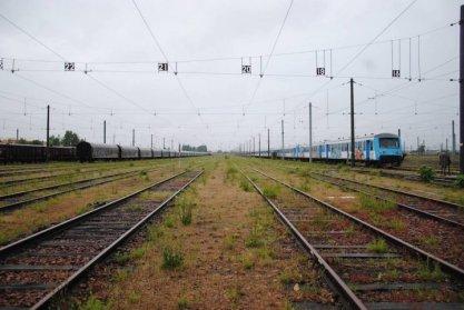 """La loi <span class=""""caps"""">SNCF</span> affaiblira le chemin de fer, jugent les <span class=""""caps"""">ONG</span> écologistes"""