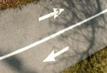 Photo of Esquerda e Direita: uma realidade desfasada?