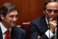 """Photo of """"Os problemas de expressão"""" do Governo"""