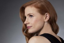 Photo of The Jessica Chastain Show