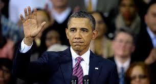 Barack Obama, com motivos para estar preocupado, segundo Mahbubani
