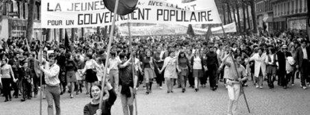 paris-1968[1]