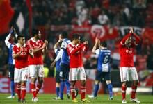 Photo of Pereira desabafa: «Lamento três foras-de-jogo mal tirados e duas expulsões»