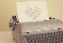 Photo of Escrever bem ou bem escrever?