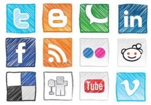 O Social nas Redes Sociais (1)