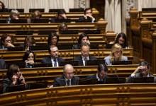 Photo of Oposição política ou hostilidade gratuita?