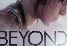 Photo of Cinema Interactivo em Beyond: Two Souls