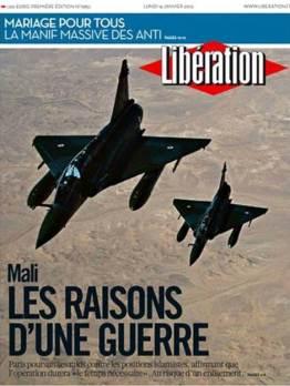 mali.capa liberation