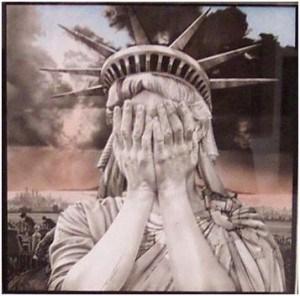 A América pode ser Arranjada_1
