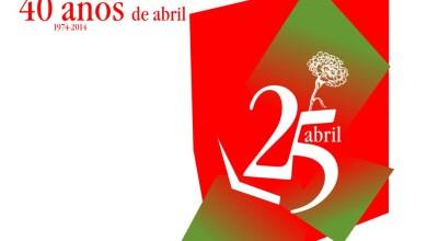 25 de Abril_40 Anos