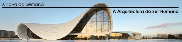 Heydar-Aliyev-Center_fava
