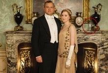 Photo of Downton Abbey: erros e anacronismos