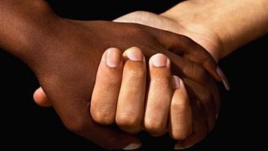 Photo of Eu sou Racista e Tu também
