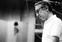 Photo of Quando Stanley Kubrick Rejeitou a Música
