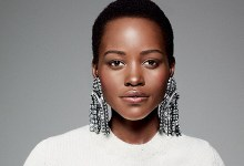 Photo of Lupita Nyong'o: Um ícone do mundo da moda