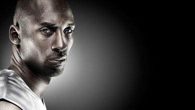 Photo of KOBE BRYANT: Uns pontos a mais que Michael Jordan