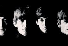 Photo of O som dos Beatles